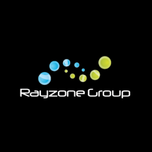 Rayzone Group